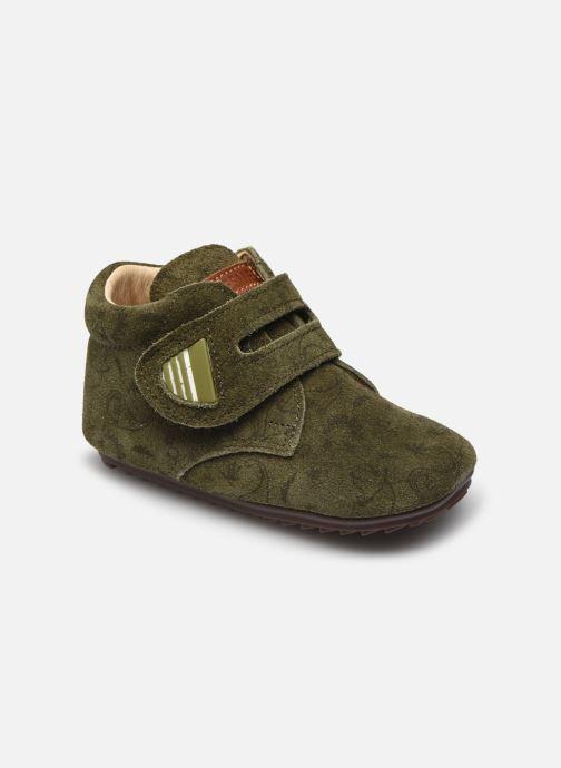 Sneakers Kinderen Baby-Proof smart