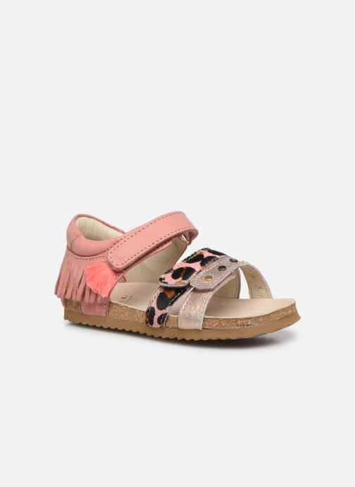 Sandaler Børn Bio Sandaal