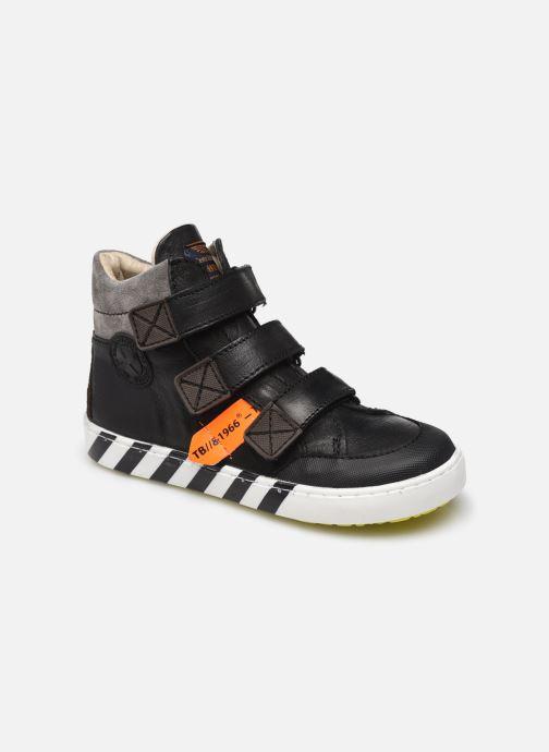 Sneakers Bambino Urban