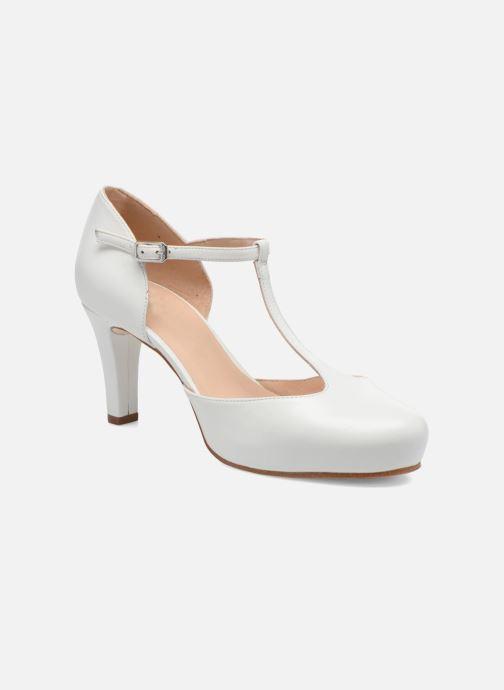 Comodos Unisa Tacon De Zapatos Zapatos CxdBore