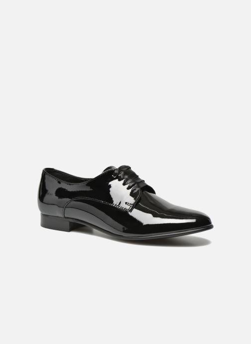 Chaussures à lacets Femme Alilikou