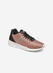 Trainers Men LCS R950 Geo Jacquard