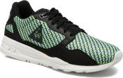 Trainers Men Lcs R900 Geo Jacquard