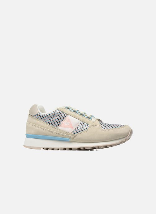 Sneaker Sportif W Jacquard Geo 244709 mehrfarbig Eclat Le Coq qFwH4FS