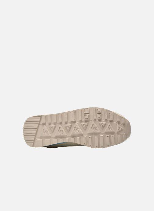 Sneakers Le Coq Sportif Eclat W Geo Jacquard Multicolore immagine dall'alto