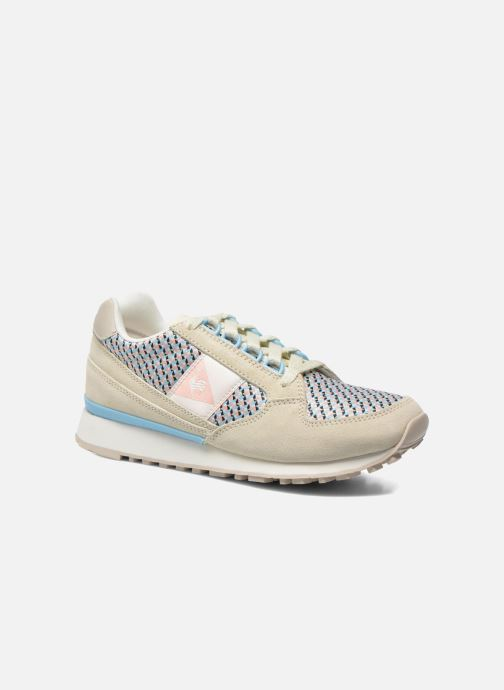 Sneakers Le Coq Sportif Eclat W Geo Jacquard Multicolore vedi dettaglio/paio