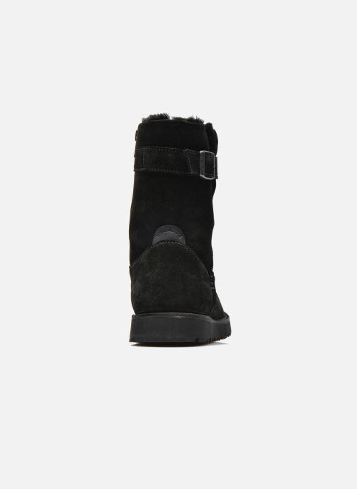 Birkenstock Westford (Noir) - Bottines et boots chez  (244732)