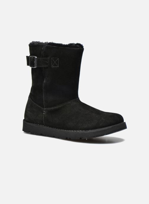 Boots en enkellaarsjes Dames Westford