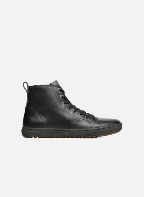 Sneakers Birkenstock Bartlett Men Nero immagine posteriore