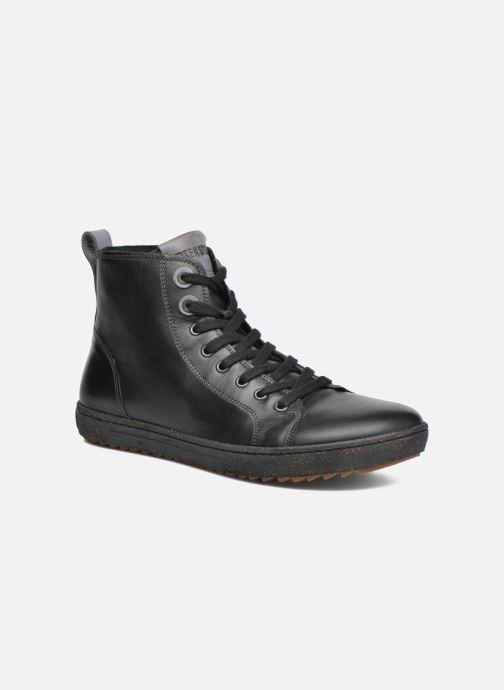 Sneakers Birkenstock Bartlett Men Nero vedi dettaglio/paio