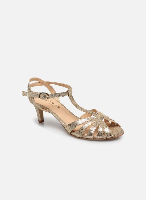 Sandaler Kvinder Doliate