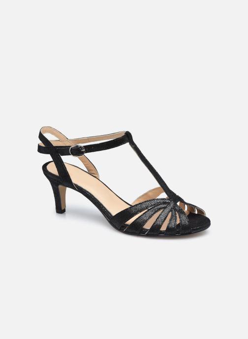 Sandales - Doliate