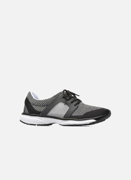 Sneakers Blink Push Zwart achterkant