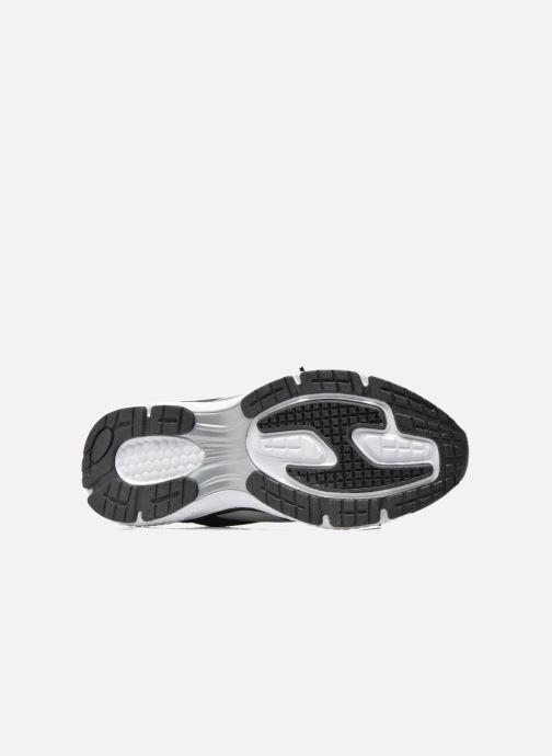 Sneakers Blink Push Zwart boven