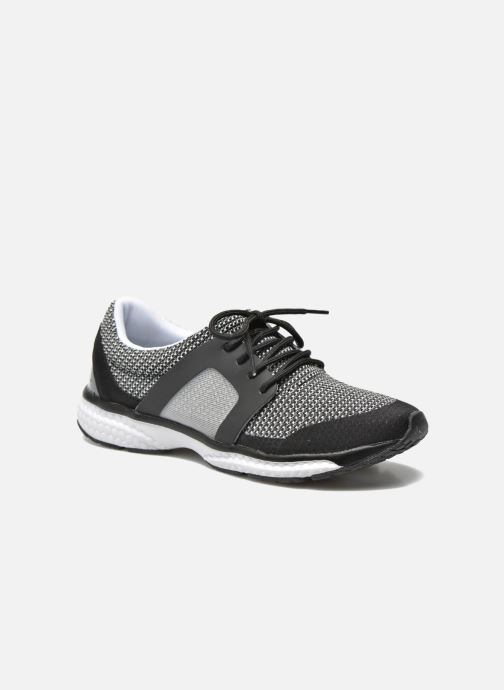 Trainers Blink Push Black detailed view/ Pair view