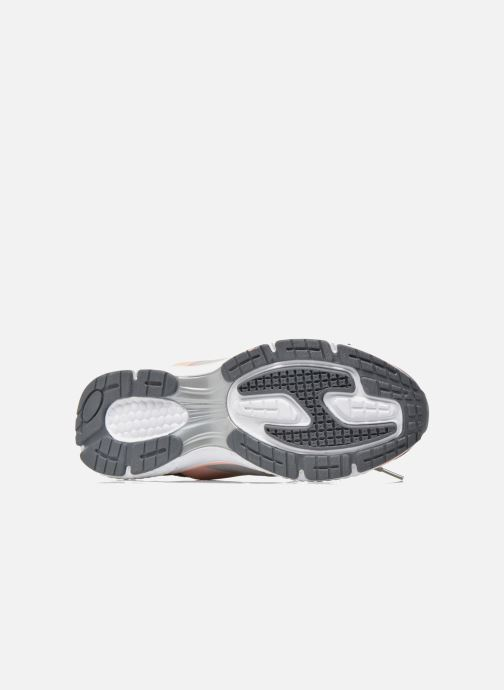 Blink Push (MultiColoreeee) - - - scarpe da ginnastica chez   Bel Colore  e288d8