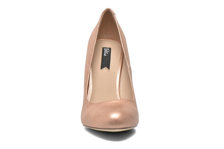 Escarpins Blink Tilda Rose vue portées chaussures