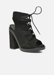 Sandals Women Mila