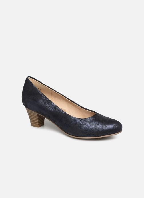 Pumps Damen Cristel