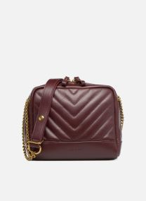 Handbags Bags Rio