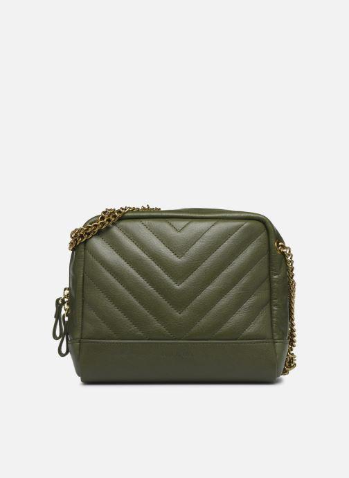 Handtaschen Taschen Rio