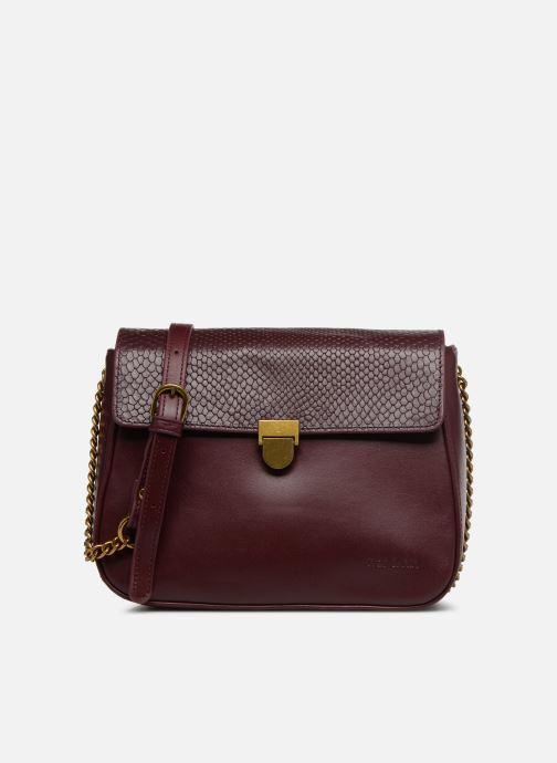 Handtaschen Nat & Nin Nova weinrot detaillierte ansicht/modell