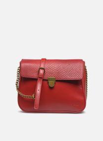 Handbags Bags Nova