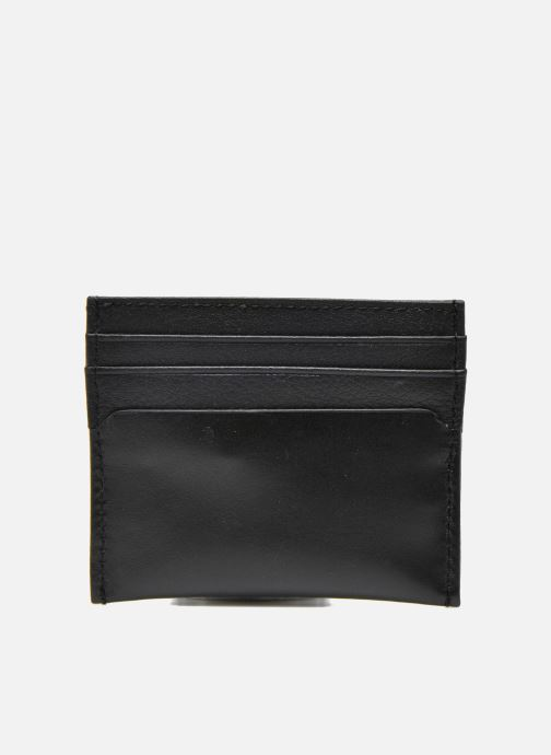 Wallets & cases Antonyme by Nat & Nin Rob Black front view