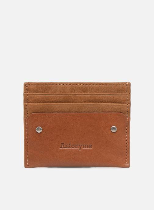 Portemonnaies & Clutches Taschen Rob