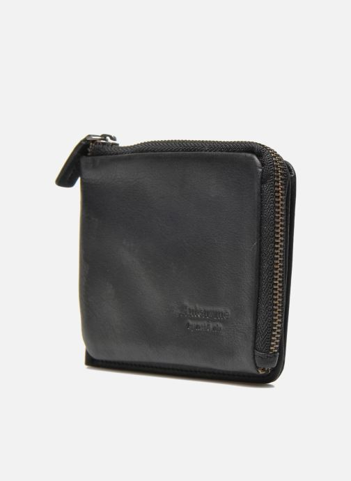 Wallets & cases Antonyme by Nat & Nin Lenny Black model view