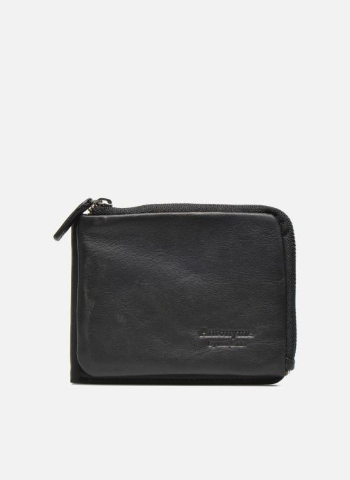 Wallets & cases Antonyme by Nat & Nin Lenny Black detailed view/ Pair view