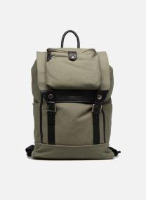 Rucksacks Bags Aaron