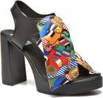 Sandals Women ILOVEFOULARD
