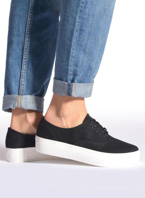 Sneakers Vagabond Shoemakers Keira 4144-180 Beige onder