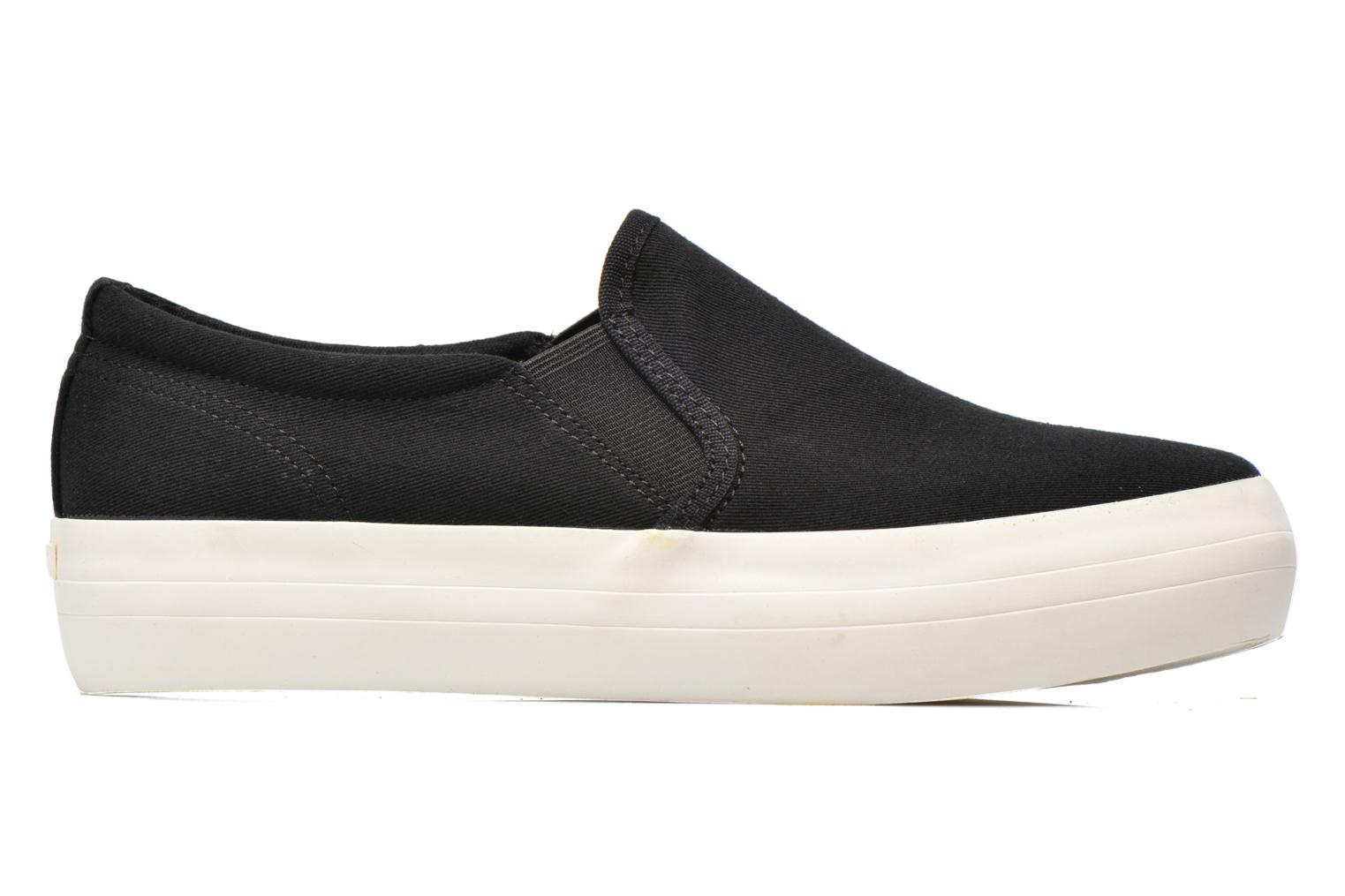 Trainers Vagabond Shoemakers Keira 4144-380 Black back view