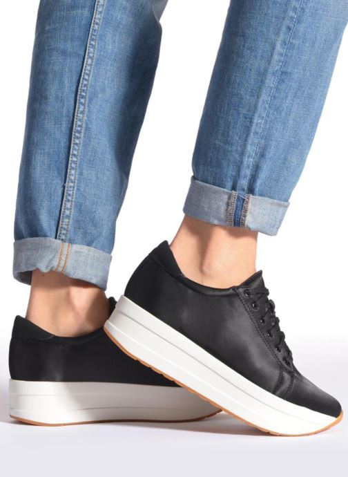 085beigeDeportivas Shoemakers Sarenza245040 Casey Chez Vagabond 4322 c5L43ARjq