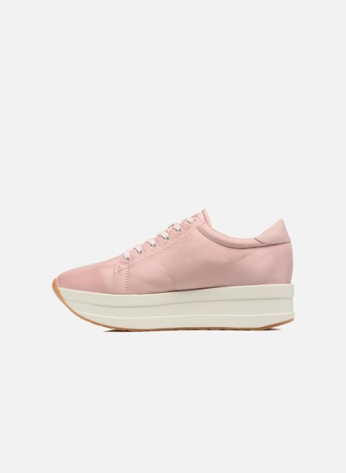 Sneakers Vagabond Shoemakers Casey 4322-085 Roze voorkant