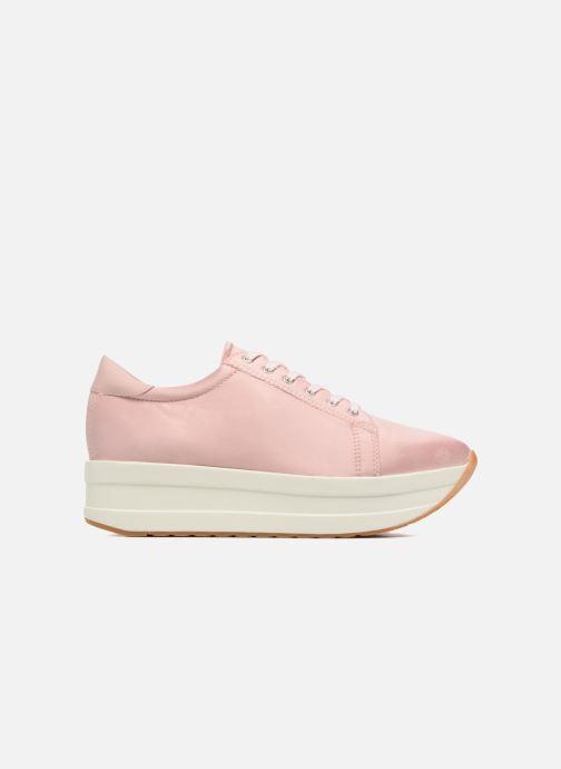 Sneakers Vagabond Shoemakers Casey 4322-085 Roze achterkant