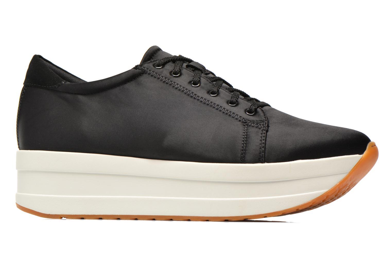 Baskets Vagabond Shoemakers Casey 4322-085 Noir vue derrière