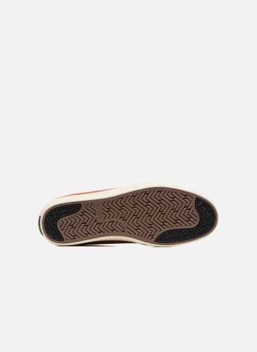 Sneakers Globe Gs Chukka Bruin boven