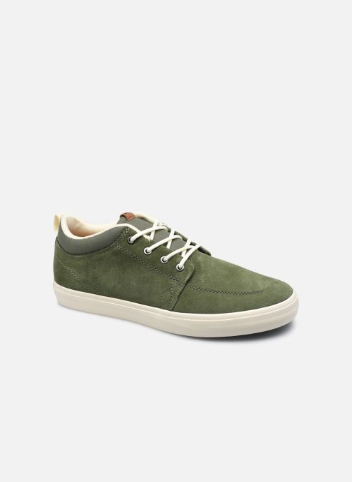 Baskets Homme Gs Chukka