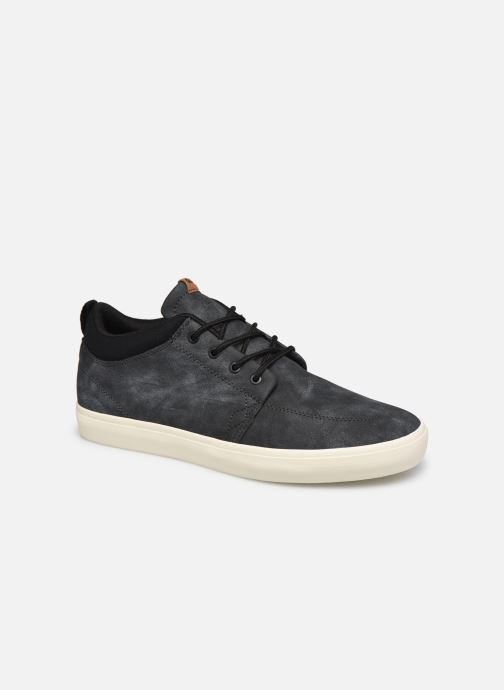 Baskets - Gs Chukka