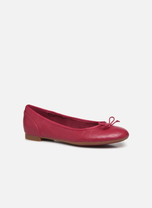 Ballerines Femme Couture Bloom