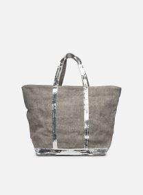 Handväskor Väskor Cabas Lin paillettes M+