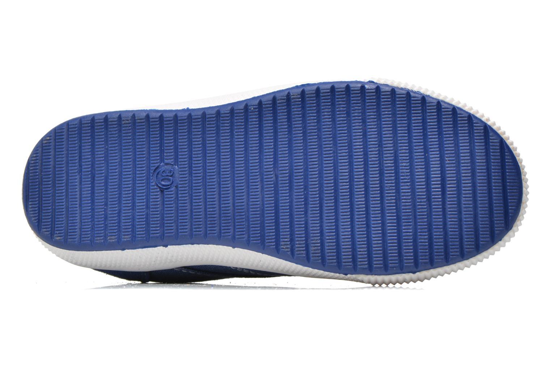 Sneakers Bopy Isidoro Blauw boven