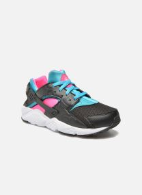Sneakers Kinderen Nike Huarache Run (Ps)