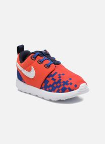 Sneakers Barn Roshe One Print (Tdv)