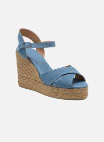 Sandalen Damen Blaudell8/ED
