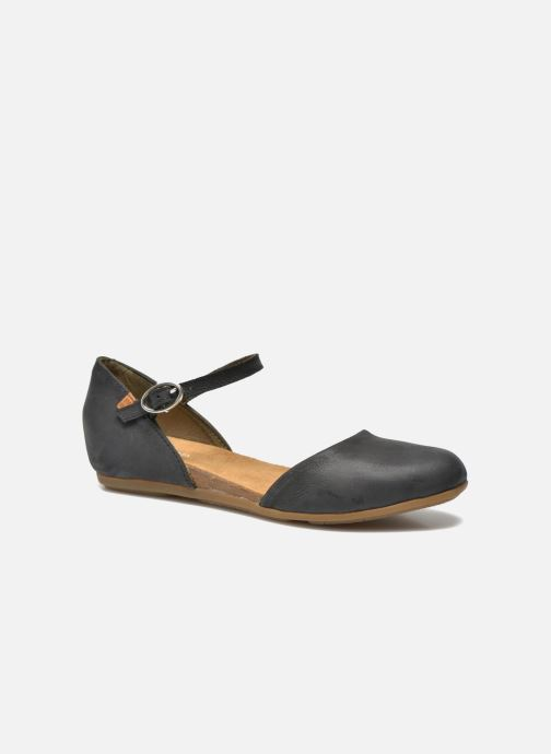 Ballerinas Damen Stella ND54