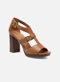 Sandali e scarpe aperte Donna Ezli